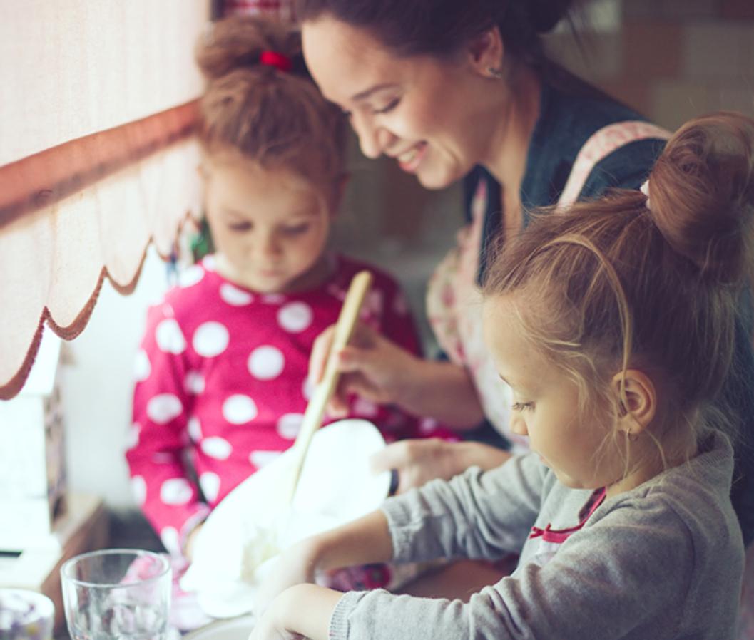 01-kids-cook-cabinet-schastie-cabinet-furniture-v-spb
